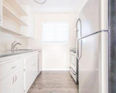 530 Kendall Ave #6, Palo Alto, CA 94306 2 Bedroom Apartment