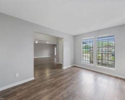 5618 Briarwick Ln, Houston, TX 77016 3 Bedroom House