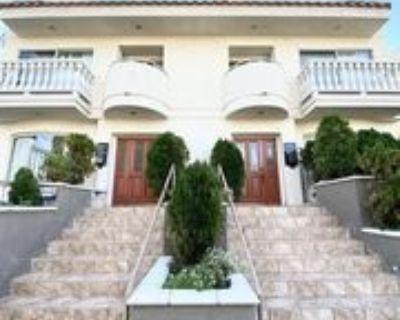 12012 Texas Ave, Los Angeles, CA 90025 4 Bedroom Condo