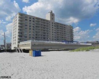 9400 Atlantic Ave, Margate City, NJ 08402 1 Bedroom Apartment