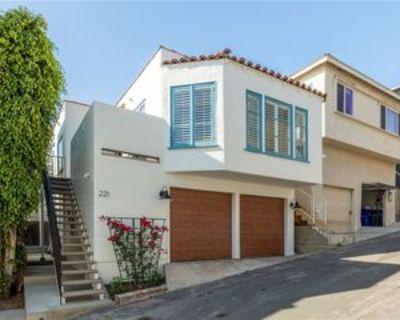221 Marine Pl, Manhattan Beach, CA 90266 1 Bedroom Apartment