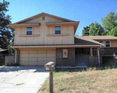 11422 W Louisiana Ave #1, Lakewood, CO 80232 3 Bedroom Apartment