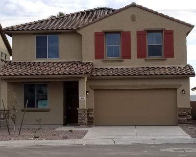 Glendale, AZ, Gated Community Room for Rent
