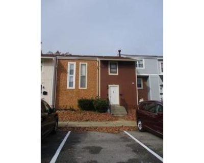 3 Bed 1.5 Bath Foreclosure Property in Fort Washington, MD 20744 - Brandyhall Ct