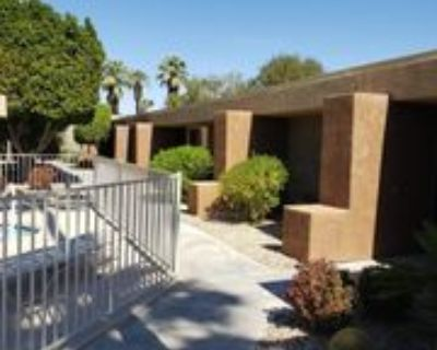 365 N Saturmino Dr, Palm Springs, CA 92262 2 Bedroom Condo
