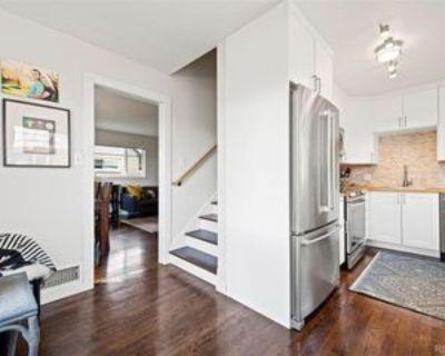 3675 Fairfax St, Denver, CO 80207 4 Bedroom Apartment