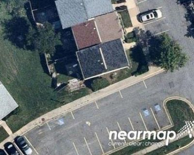 2.5 Bath Preforeclosure Property in Temple Hills, MD 20748 - Catskill St