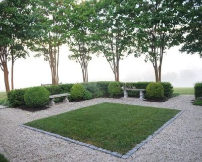 Commercial and Residential Landscaping by Zodega