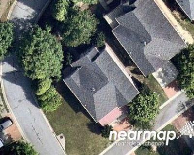5 Bed 4 Bath Preforeclosure Property in Duluth, GA 30097 - Royston Dr