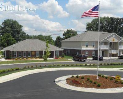 $950 2 apartment in Pleasure Ridge Park