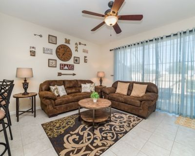 Townhome - Windsor Hills