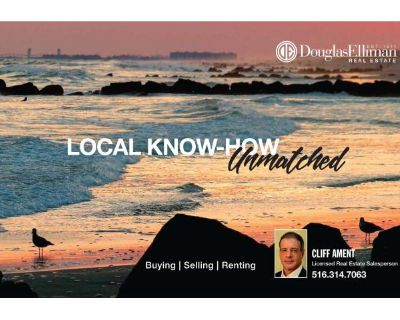 LOOKING TO SELL, BUY OR RENT?