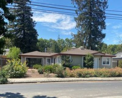 1247 Curtiss Avenue, San Jose, CA 95125 4 Bedroom House