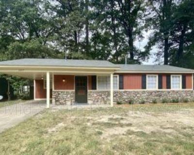3517 Pinewood Loop, Little Rock, AR 72209 3 Bedroom House