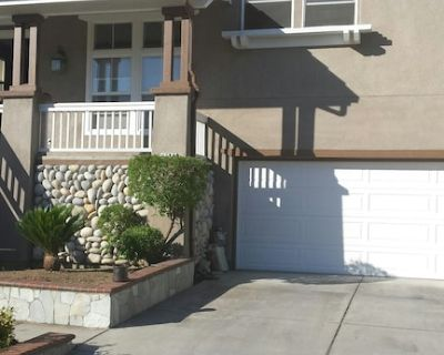Fully Furnished Executive Home. Traveling nurses/ corporate / short or long te - East San Jose