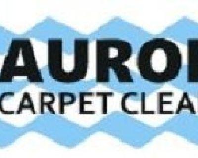 Aurora Carpet Cleaning
