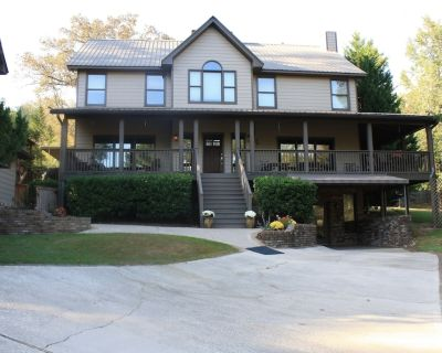 A tranquil retreat only minutes from downtown! - Birmingham