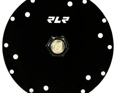 Flywheel wedgemate removal Tool RLR