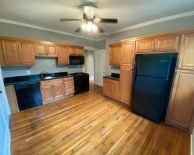 1106 Monroe Drive NE - 3 #3, Atlanta, GA 30306 1 Bedroom Apartment