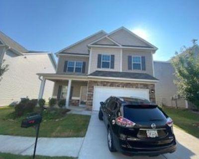 344 Crescent Woode Dr, Dallas, GA 30157 4 Bedroom Apartment