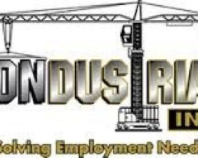 Construction Laborers