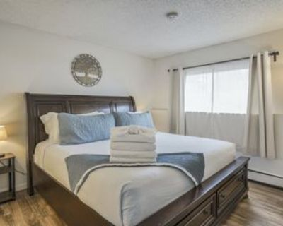 5042 El Camino Drive - 86 #86, Colorado Springs, CO 80918 1 Bedroom House