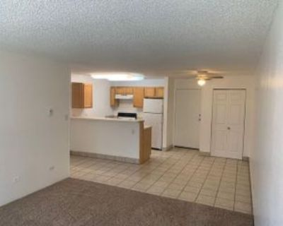 747 W 96th Ave #3-12, Thornton, CO 80260 3 Bedroom Apartment