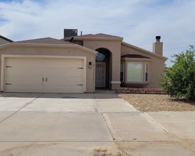 Beautiful 3 bed/2bth Mohave Valley River home close to River, Laughlin & Havasu - Mohave Valley