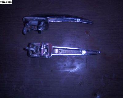 ellen nos door handles