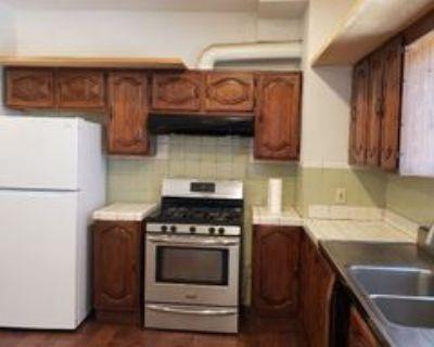 4722 Elmwood Ave, Los Angeles, CA 90004 2 Bedroom Apartment