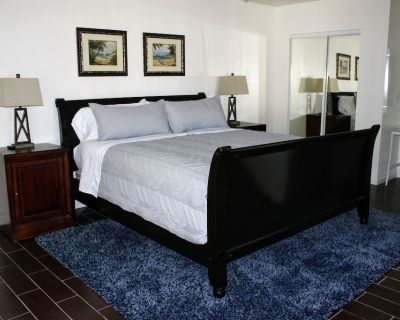 Cozy & Private Guesthouse - Norwalk