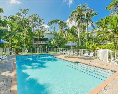 Always Summer - Beach House Real Estate - Holmes Beach