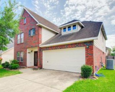 3703 Lamppost Pl, Pearland, TX 77584 5 Bedroom Apartment