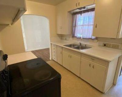 11310 Doverwood Dr, Riverside, CA 92505 2 Bedroom House