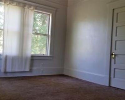 1518 Broadway St #200, Chico, CA 95928 2 Bedroom Apartment