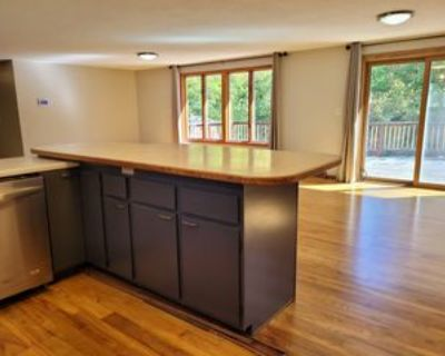 1411 County Road A #1, New Richmond, WI 54017 3 Bedroom Apartment