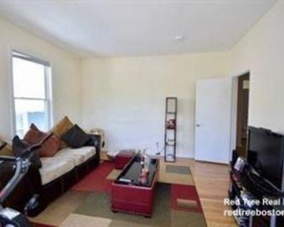 1498 Centre St #2, Boston, MA 02131 3 Bedroom Apartment