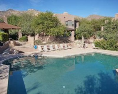 6655 N Canyon Crest Dr #3216, Tucson, AZ 85750 1 Bedroom Condo