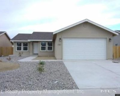 Craigslist - Rentals Classifieds in Fallon, Nevada - Claz.org
