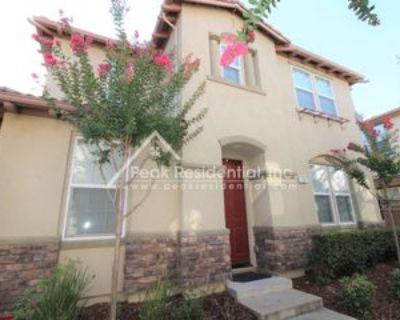 77 Sluice Way, Folsom, CA 95630 3 Bedroom House