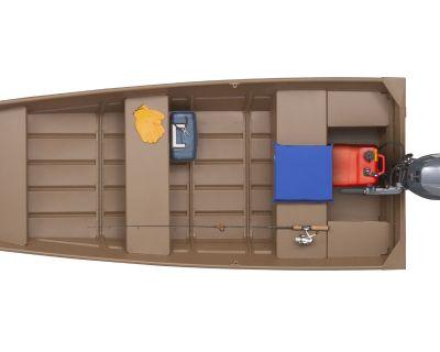 2022 G3 1036 Jon Boats Sacramento, CA