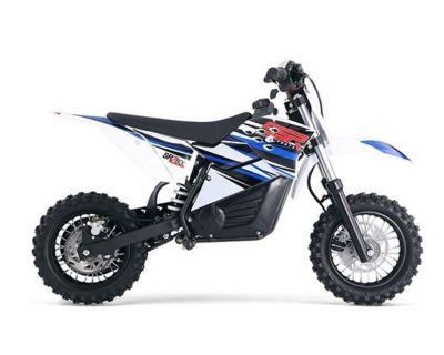 2021 Ssr Motorsports SRZ800 800W