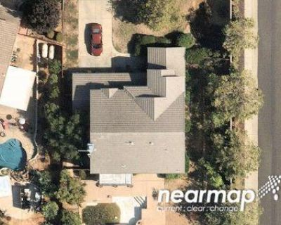 4 Bed 3.0 Bath Preforeclosure Property in Shingle Springs, CA 95682 - Muirfield Ct