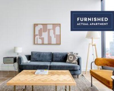 900 S Figueroa St #22349, Los Angeles, CA 90015 1 Bedroom Apartment