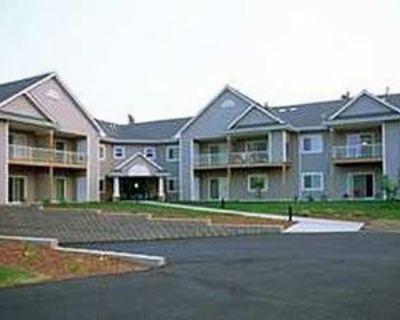 n83w13600 n83w13600 n83w13600 n83w13600 n83w13600 n83w13600 n83w13600 West Fond Du Lac Avenue #103, Menomonee Falls, WI 53051 1 Bedroom Apartment