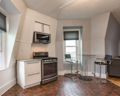 74 Newhall St #7, Lynn, MA 01902 1 Bedroom Apartment