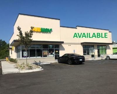 Retail Space For Lease - South Preston Highway