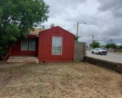 2111 W Kentucky Ave, Midland, TX 79701 2 Bedroom Apartment