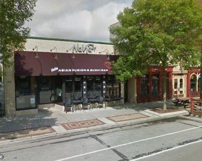 Shorewood Retail For Lease