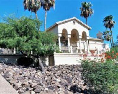 13840 N Coral Gables Dr, Phoenix, AZ 85023 3 Bedroom House
